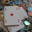 Why Poker is So Popular Until Now
